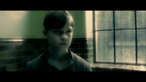 young_tom_riddle_4_by_vjameslily-d32owmr