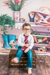 View More: http://pinkelephantphotography.pass.us/pete-1