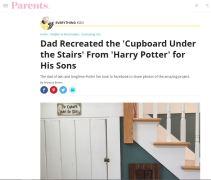 parentsart